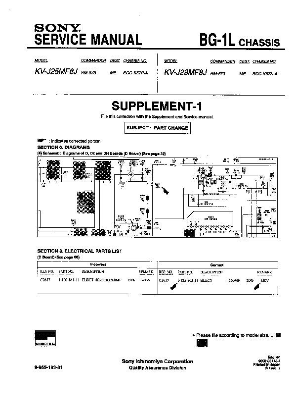 Knob N Tube Wiring Electrician Talk Manual Guide