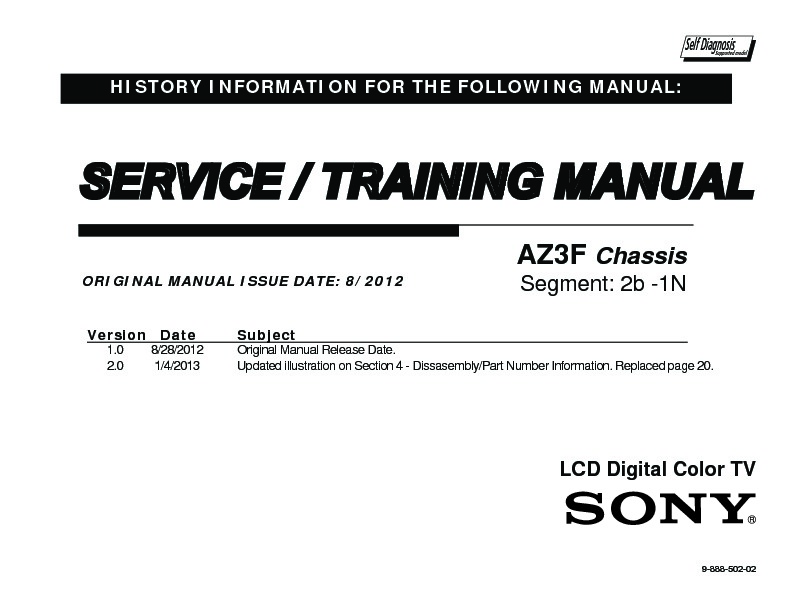 training mask 2.0 manual pdf