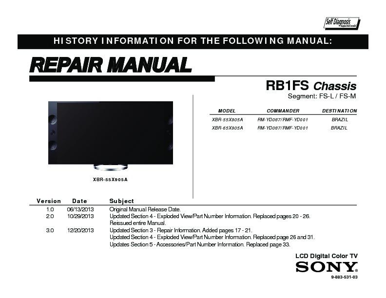 Sony wm-w800 manual portable stereo cassette recorder hifi.