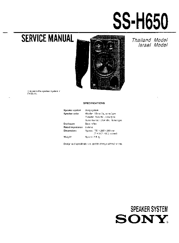 Free User Manuals By Brands - ManualsOnlinecom